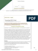 Prospective Vs. Retrospective.pdf