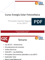 Presentación-1-Aspectos-Ley-20571.pdf