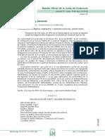 BOJA18-091-00001-8100-01_00135497.pdf