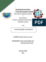 PUNTO-DE-EQUILIBRIO-fred.docx
