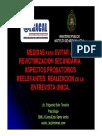 Ses7!21!10-15_edgar Soto_revista Unica , Medidas