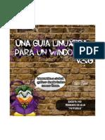 una_guia_linuxera_para_un_windolero_v3.pdf