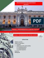 316532373-procedimientos-aprlamentarios.pdf
