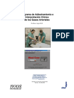 246047121 Libro en Gases Arteriales PDF