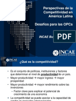 INCAE - UMANA part1.pdf