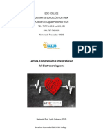 Lectura-Comprension-EKG.pdf