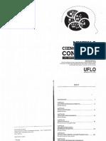4-NUEVAS CIENCIAS DE LA CONDUCTA.pdf