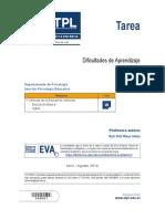E266061.pdf