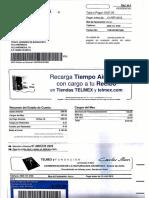 Ilovepdf Jpg to PDF OCR