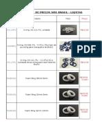 Tabela de Preço Lojistas.xlsx