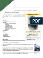 Bartolo_Longo.pdf