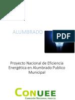 Conferencia de alumbrado.pdf