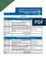 Programa PBD2018 Final