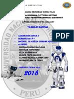 -Informe-de-Laboratorio-No-2-Pendulo-Simple.docx