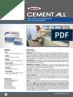 CEMENTALLpdf.pdf