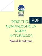 Manual Derechos de La Naturaleza (1)