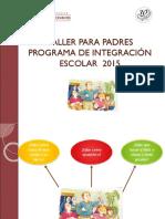 habitos de estudio CMC 2015.ppt