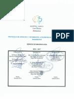 11 Protocolo Atencion Informacion Pacientes Servicio Apoyo Diagnostico Imagenologia