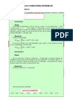 Cap4Fiabilitatea sistemelor.doc