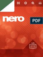 NeroBurningRom_it-IT.pdf