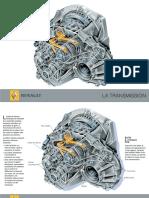 TRANSMISSION_tcm842-265849.pdf