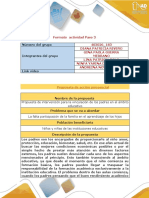 Formato Actividad Paso 3