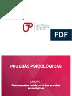 Pruebas Psicológicas_ Semana 1.pptx