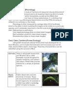 background revised for draft 2 - google docs