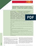 jnc.14107.pdf