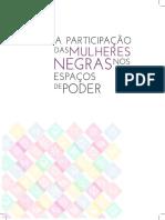 a-participacao-das-mulheres-negras-nos-espacos-de-poder.pdf