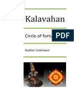 Kalavahan.pdf