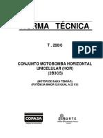 Norma_Técnica_T.200-0.pdf