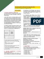 Lectura - Régimen de Construcción Civil Para La Mano de Obra - M5_COPRIC