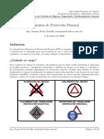 2010.EPP.pdf