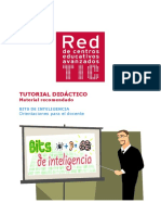 Tutorial Bits Inteligencia-1