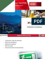 Taller de Liderazgo en Seguridad.pdf