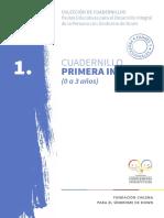 1.-Cuadernillo-Primera-Infancia-Final.pdf