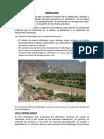 Hidrología-Ciclo-hidrológico-Cuenca.docx