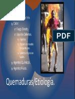 Etiologia-Quemad