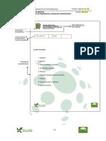 GUIA PARA LA ELABORACION DE  PROCEDIMIENTOS.pdf