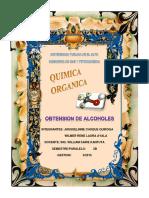 ALCOHOL.docx