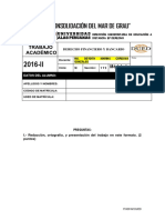 Derecho Financiero y Bancario Ta (1)