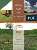 Selecting Plants for Pollinators.pdf