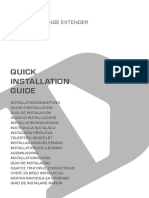 DAP-1325_qig_revA_eu_multi_20161221.pdf
