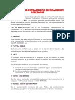 PRINCIPIOS-DE-CONTABILIDAD-GENERALMENTE-ACEPTADOS.docx