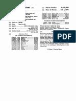 US Propylene and Etylene