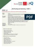 CiscoCCNARoutingandSwitching_ICND1+ICND2-v3