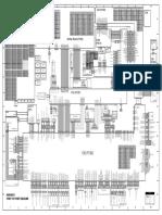 Manual Punto a Punto Aficio MP4000-5000.pdf
