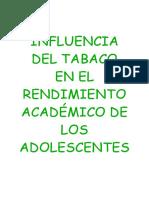 influencia-del-tabaco-en-el-rendimiento-acadc3a9mico-d-los-adolescentes.pdf