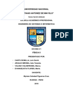 Informe-1-FísicaII